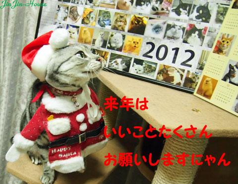 20111224-2.jpg